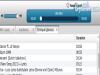 SoundFrost Screenshot5