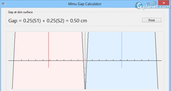 Mmu Calculator Screenshot2
