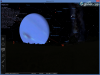 Stellarium Screenshot3