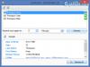 C-Organizer Pro Screenshot3