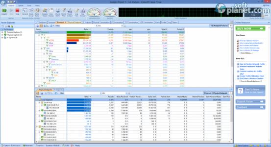 AllMyNotes Organizer Screenshot3