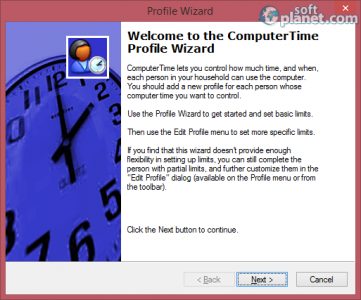 ComputerTime Screenshot2