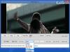 MKV Player Screenshot2