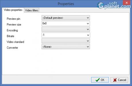 ATV2000 Screenshot4