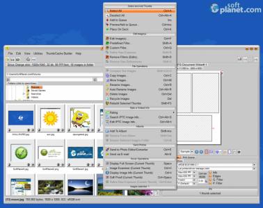 Qimage Ultimate Screenshot3