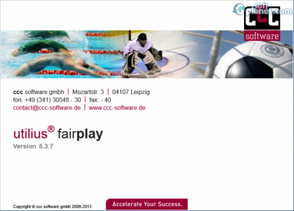 utilius fairplay Screenshot4