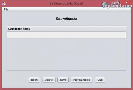 Song Builder Screenshot2