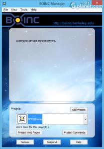 BOINC Screenshot3