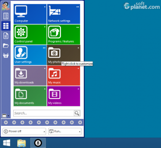 8StartButton Screenshot3