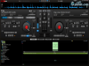 Virtual DJ Home FREE Screenshot2
