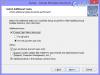 Actual Multiple Monitors Screenshot5