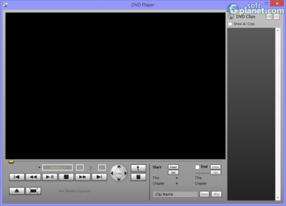 ProPresenter Screenshot3
