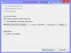 Areca Backup Screenshot4