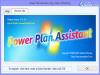 Power Plan Assistant Screenshot2