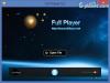 Full Player Screenshot2