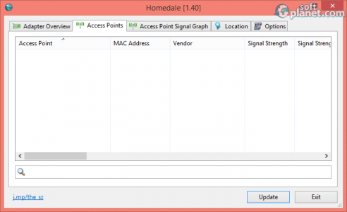 Homedale Screenshot2