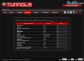 Tunngle Screenshot3