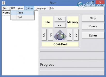 Novarm Com Screenshot2