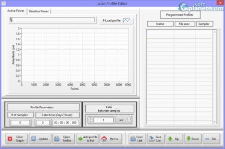 DSSim-PC Screenshot2