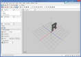 K-3D Screenshot3