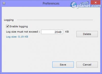 Complete Internet Repair Screenshot3