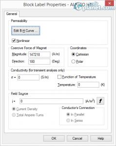 QuickField Student Edition Screenshot2