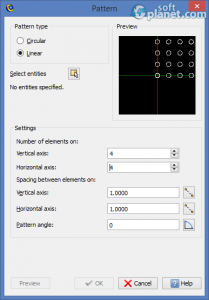 CADopia 14 Standard Screenshot3