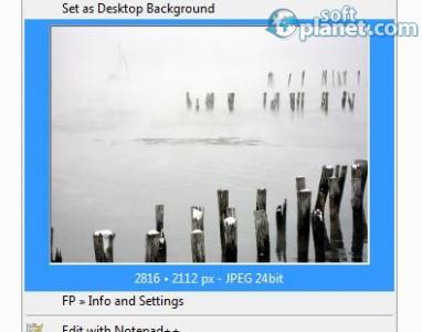 FastPreview Screenshot3