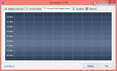 Homedale Screenshot3
