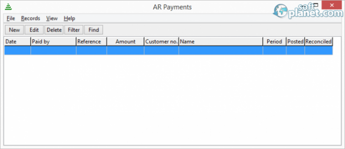 BS1 Accounting Screenshot2