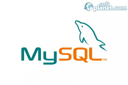 dotConnect for MySQL 8.2.100