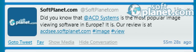 Tweetalert Screenshot2
