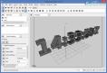 K-3D Screenshot2