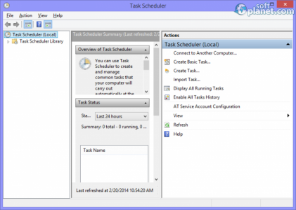Query Tool (using ADO) Screenshot2