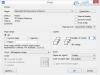 Kingsoft Office Suite Free 2013 Screenshot5