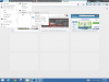 Comodo IceDragon Screenshot3