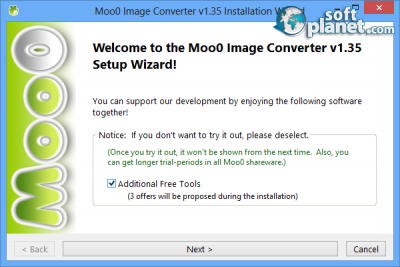 Moo0 Image Converter Screenshot2