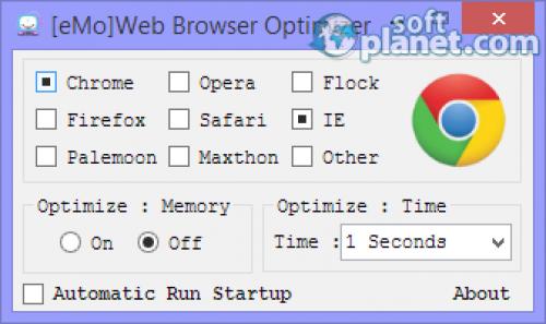 [eMo]Web Browse Optimizer 2.0