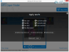 Ashampoo MP3 Cover Finder Screenshot3
