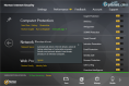 Norton Internet Security Screenshot5
