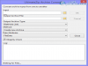 UltimateZip Screenshot3
