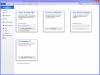 PDF2XL Screenshot4