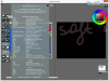 Speedy Painter Portable Screenshot3