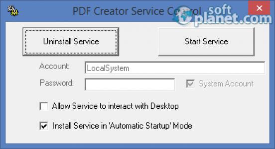Aloaha Smartcard Connector Screenshot2