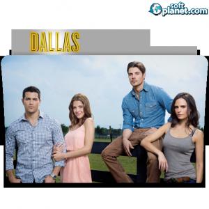 Dallas Icons Screenshot4