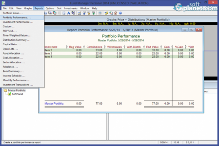 Fund Manager Screenshot2