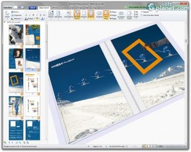 priPrinter Screenshot2