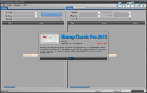 iDump Classic Pro 3.0.6.0