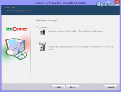 liteCam HD 4.93.0000