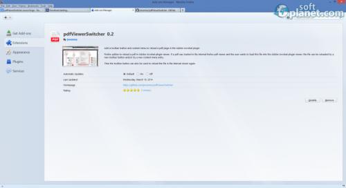 pdfViewerSwitcher 0.2